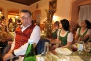 2018-03-09 Jahreshauptversammlung (31)