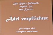 2018-06-09 Konzert (1)