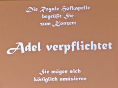 2018-06-09 Sommer-Konzert