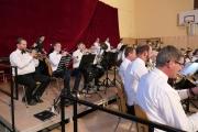 2018-06-09 Konzert (11)