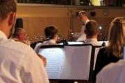 2018-06-09 Konzert (14)