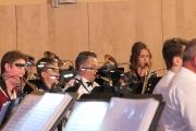 2018-06-09 Konzert (16)