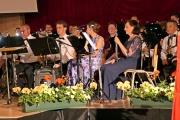2018-06-09 Konzert (17)