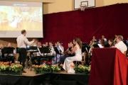 2018-06-09 Konzert (18)