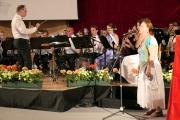 2018-06-09 Konzert (21)