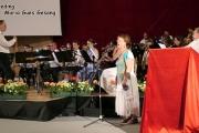 2018-06-09 Konzert (24)