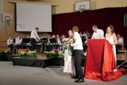 2018-06-09 Konzert (25)
