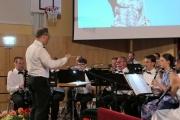 2018-06-09 Konzert (3)