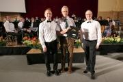 2018-06-09 Konzert (38)