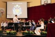 2018-06-09 Konzert (39)