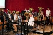 2018-06-09 Konzert (4)