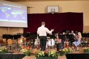2018-06-09 Konzert (41)