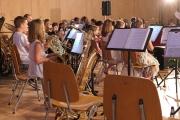 2018-06-09 Konzert (47)
