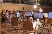 2018-06-09 Konzert (48)