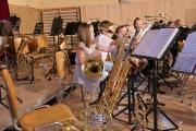 2018-06-09 Konzert (49)