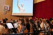 2018-06-09 Konzert (5)