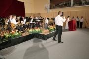 2018-06-09 Konzert (50)