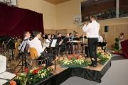 2018-06-09 Konzert (51)