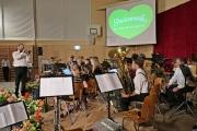 2018-06-09 Konzert (53)