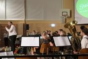 2018-06-09 Konzert (54)