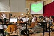 2018-06-09 Konzert (55)