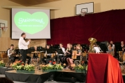 2018-06-09 Konzert (56)