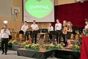 2018-06-09 Konzert (57)