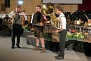 2018-06-09 Konzert (59)