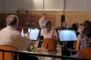 2018-06-09 Konzert (6)