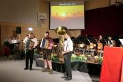 2018-06-09 Konzert (60)