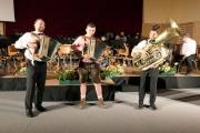 2018-06-09 Konzert (62)