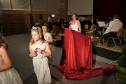 2018-06-09 Konzert (65)