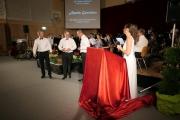 2018-06-09 Konzert (67)