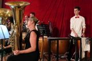 2018-06-09 Konzert (7)
