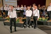 2018-06-09 Konzert (74)