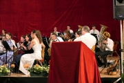 2018-06-09 Konzert (76)