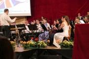 2018-06-09 Konzert (77)