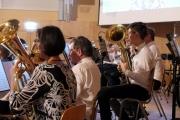 2018-06-09 Konzert (8)